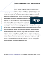 peerj-preprints-202.pdf