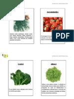 identificativos_plantas_1