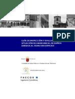 4.GUÍA Inspección y Evaluación de Emergencia de Edificios