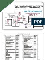 DBKL JPIF - PELAN PIAWAIAN UNTUK KERJA KEJURUTERAAN AWAN - 2014.pdf