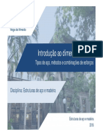 AÇO_AULA_2.pdf