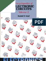 Encyclopedia of Electronic Circuits Volume 2