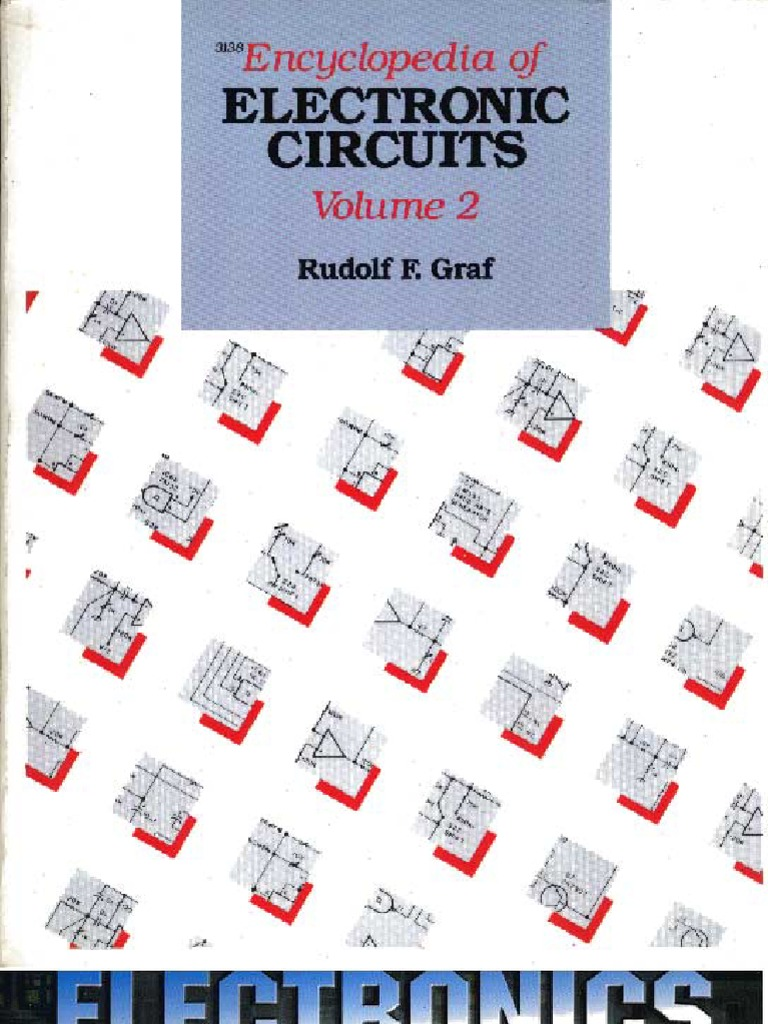 Encyclopedia Of Electronic Circuits Volume 2 Led Flasher By Ic 4011 Circuit Wiring Diagrams