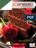 2012 Jan Feb Essence Web