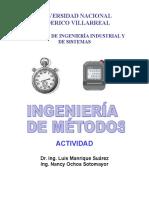 13.-ACTIVIDAD.doc
