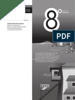 Guía Didáctica del Docente.pdf
