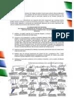 Resolución-CDN-09-08-Movilización-11-de-Agosto