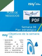 Semana_06_01_Plan_Estrategico.pptx