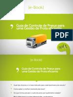 Guia-de-Controle-de-Pneus.pdf
