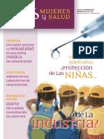 MYS22.pdf