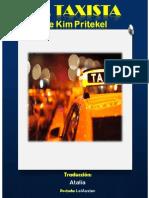 La Taxista - Kim Pritekel