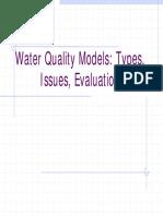 03modelos-calidad-agua.pdf