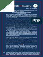 ACCIÓN - REACCIÓN  PDF.pdf