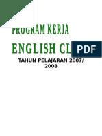 dokumen.tips_silabus-english-club.docx