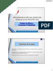 305116587-Etica-y-Responsabilidad-Profesional.pdf