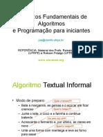 conceitos-fundamentais-de-algoritmos.ppt