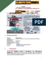 SILABO DESARROLLO DE COMPETENCIAS GERENCIALES - GP (1) (1).pdf