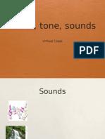 PPT-5_Metre, Tone, Sounds