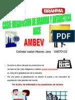 Ge Abanto Jara Caso01