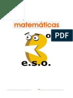 Cuadernillo-3eso-castellano.pdf