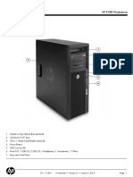 c04111468.pdf