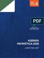 AGENDA PATRIOTICA 2025 QUIEN HACES QUE -f.pdf