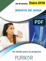 080_TRATAMIENTO_DE_AGUA.160219-170000