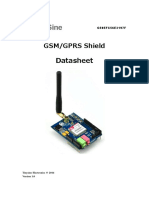 GSM Shield Datasheet.pdf