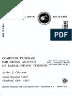 19760010058.pdf