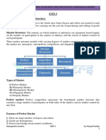 UNIT-3(Managerial Economics)  UPTU GBTU MTU mba sem1.pdf