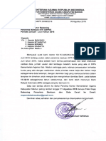 Permintaan No Rekening STF-GBPNS 2016.pdf