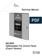 MS9200 Technical Manual.pdf