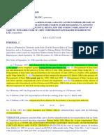 7. Batong Buhay Gold Mines vs Dela Cerna.doc