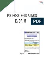 1368453106_77095_poder_legislativo_e_df_m