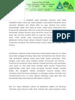 Proposal Web Nu Kaur.docx