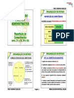 1364911718_92281_org_est_reparticao_competencias.pdf