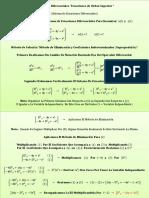 Sistema de Ecuaciones Diferenicales (Ejercicio-1) (1)