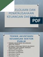 Penatausahaan keuangan daerah.ppt