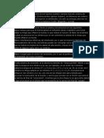 El sistema de encendido DIS.docx