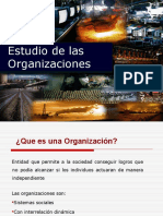 ESTUDIO DE LAS ORGANIZACIONES.ppt