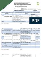 Planeación de Psicología Deportiva (2016)