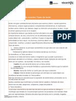 Tipologia Textual (1)