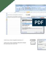 55250208-Excel-Isi-Program-Macro-Hitung-Kebutuhan-Besi.xlsx