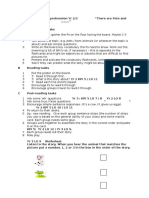 Lesson template - Reading.docx