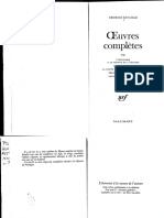 Georges Bataille - Theorie de la religion - 1973.pdf