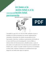 REINTEGROS+BENEFICIOS+IRRISORIOS.docx