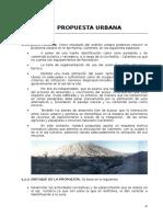 CAPITULO  VI.doc