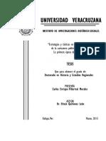 Villarreal Morales Carlos 1 d 2