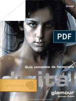 Fotografia Glamour.pdf