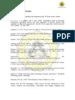 pustaka ranamuchi.pdf